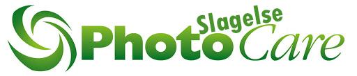Photocare-Slagelse